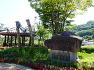 190818, 6번째 무주 덕유산, 설천하우스 설천봉 향적봉 설천봉 설천하우스-처가족과 함께