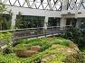 식물, 문화가 되다. 서울식물원(SEOUL BOTANIC PARK)