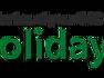 [말레이시아골프여행] 쿠알라룸푸르 다이아몬드 3색 골프 (TPCKL, 코타퍼마이, 마인즈CC)