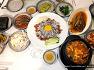 [인천맛집] 인천육회 맛집 육앤낙 | 육&낙 | 인천육회낙지