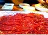 (익산모현동맛집)모현동 착한가게 모현동 소고기맛집 ☞남원식당/남원축산/한우 한돈 축산물도매센터