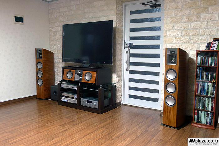 p 37f klipsch palladium p 37f p 17b p 27c nad m2. Black Bedroom Furniture Sets. Home Design Ideas