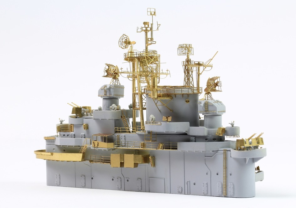 the ship model forum  u2022 view topic  350 uss