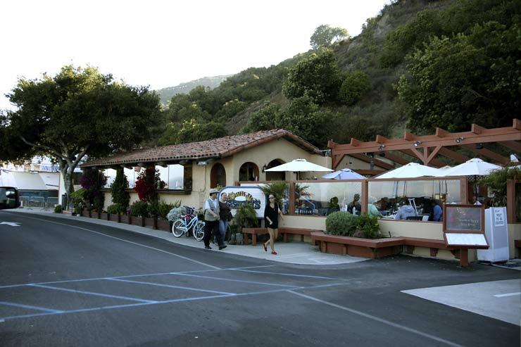 hispanic singles in avila beach As you plan your visit, be aware that avila beach provides a great home base for  exploring the rest of california's central coast halfway between pismo beach.