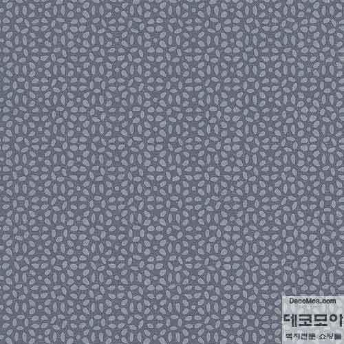 데코모아  [LG고급벽지, 베라왕, 인테리어벽지, 인기벽지, 디자인 ...