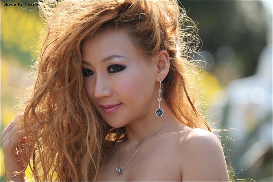 Nude models video photos 15