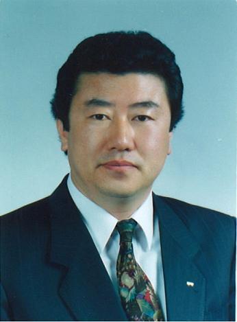 김진동 사진