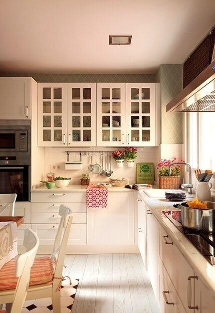 for Medidas de mobiliario de una casa