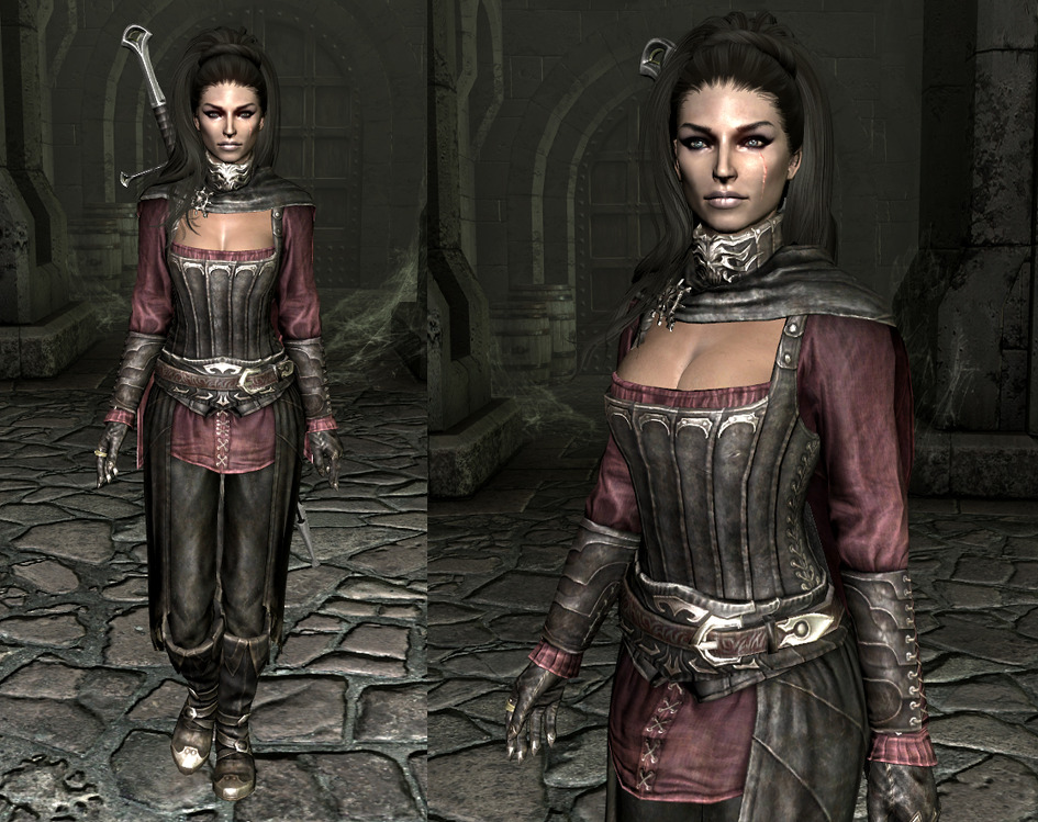 dawnguard how to become a vampire