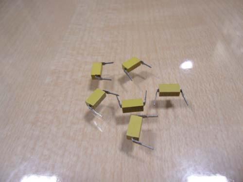 동환전자 Donghwan Electronics