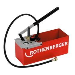 수압테스터 TP 25 (6.0250) 25BAR 로덴베르거 제조업체의 배관설비배관청소 가격비교 및 판매정보 소개