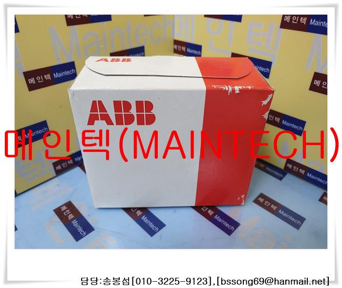 ABB TA25 DU-11, 1SAZ211201R1043 EN/IEC 60947-4-1/-5-1, GB 14048 4/ 5
