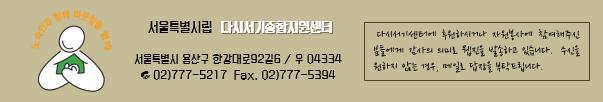 99F47B415AD0455C312B6B